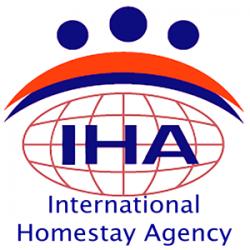 Fresno Homestay Agency